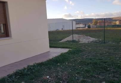 Chalet en calle Torreon, nº 1