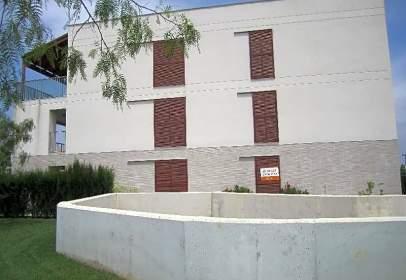 Edifici a Avenida Castellón