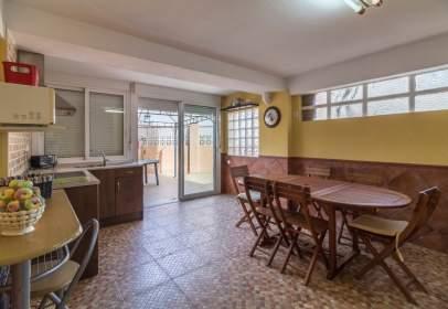 Dúplex en calle Isla de Formentera, 37