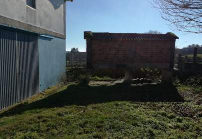 Rural Property in calle Toubes