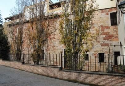 Building in Monistrol de Montserrat