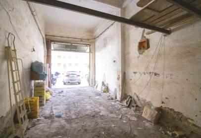 Garaje en Avenida los Playeros, nº 10