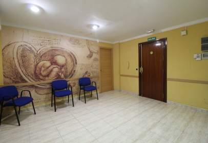 Oficina en Romanilla-Plaza de Toros