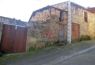 Rural Property in calle Rúa Principal