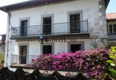 Casa en calle de Socamino, 2