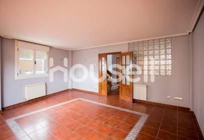 Casa a Avenida de Palencia