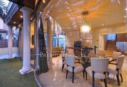 Casa en Rocafonda-El Palau