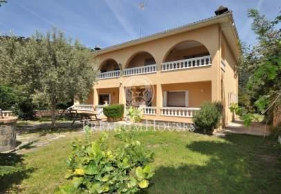 Casa en Urbanitzacions Niàgara Parc-Àgora Parc-Roca-Rossa