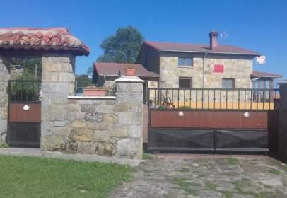 House in Soncillo