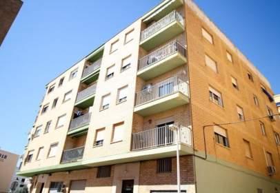 Apartamento en Carrer de Velázquez, 93, cerca de Avinguda del Mar