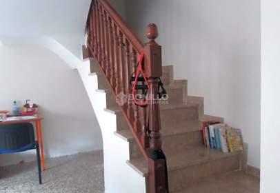 Casa adosada en Urbanización de Pinilla