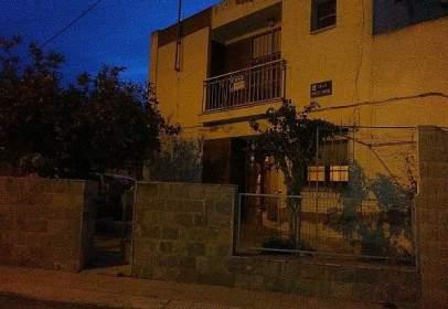 Dúplex en calle Amalio Jimeno-Llano Beal  en  Cartagena, nº 1