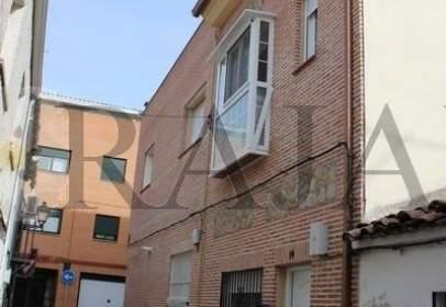 Casa adosada en calle Santa Desideria