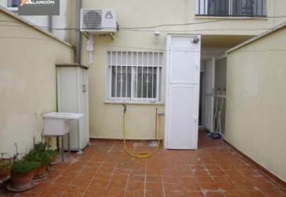 Apartamento en Santa Cruz-San Antonio Abad-Industria, Cañicas