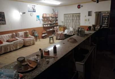 House in Corrales del Vino