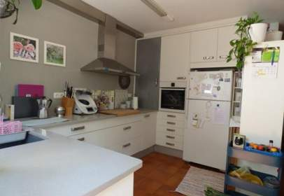 Casa en Argentona