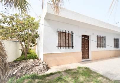 House in calle Cr Zamora, nº 2703