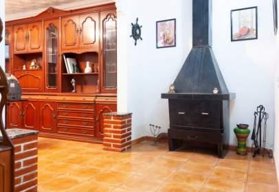 House in Ca N'oriac-Sant Julià-Nord
