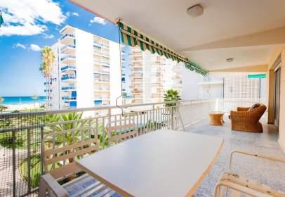 Apartamento en Passeig Marítim de Neptú, 92, cerca de Calle de Castilla-La Mancha