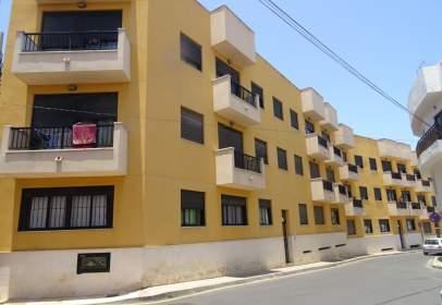 Flat in Camino Los Migueles, 6