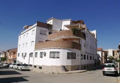 Flat in Aljomahima-Ermita Nuestra Señora de Las Nieves