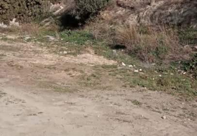 Terreno en Casería de Montijo-Nueva Granada
