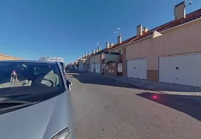 Chalet en Las Lomas