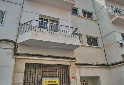 Commercial space in calle Doña Perfecta, 92, near Calle Tristana