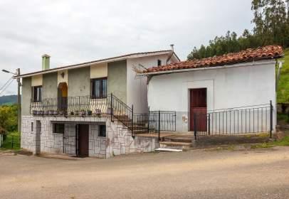 Casa a Lugo de Llanera