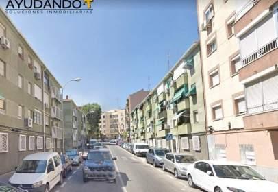Alquiler De Pisos Y Apartamentos En Puerta Bonita Distrito