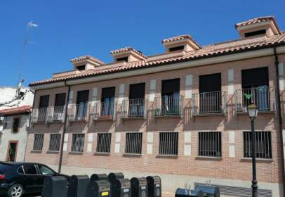 Àtic a Villa del Prado