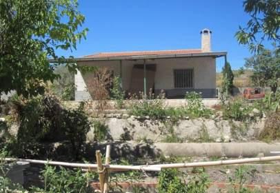 Rural Property in Monóvar - Monòver