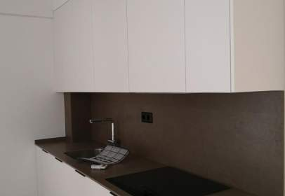Flat in calle Delicias