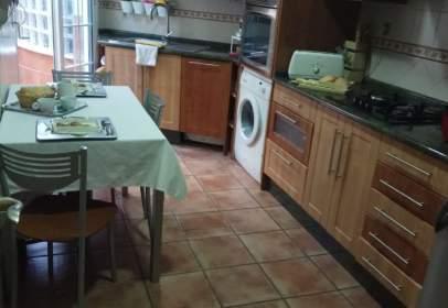 Apartament a Alcantarilla