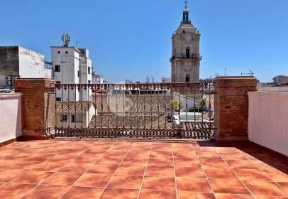 Dúplex en En Pleno Corazon del Centro Historico, Diseño y Terraza Panoramica