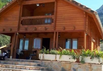 Casa en Beniatjar