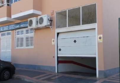Garajes y trasteros en El Tablero De Maspalomas, San ...