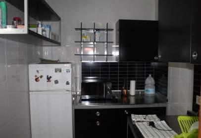 Casa en Vegueta-Cono Sur-Tafira