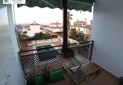 Apartament a calle Huertos Los