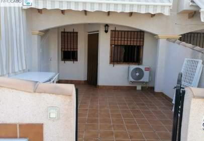 Casa a Los Alcázares