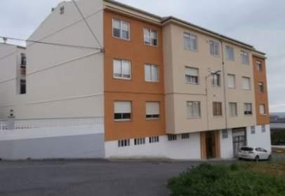Garatge a Burela