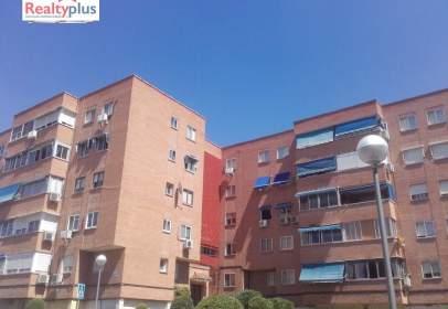 Alquiler De Pisos En Madrid Casas Y Pisos
