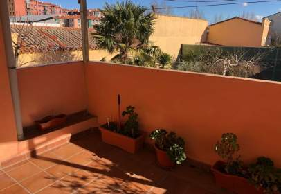 Casa a La Horta