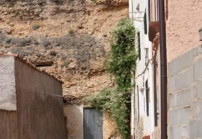 Casa en Jaraba