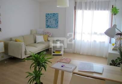 Apartamento en calle Brasil