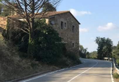 Rural Property in L'albera, Zona de - Capmany