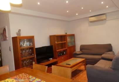 Duplex in Catarroja