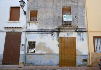 Casa a calle L''acequia