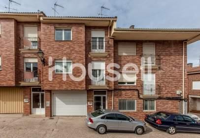 Casa a calle San Pedro Cardeña, nº 42