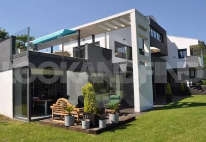Casa en calle Loriana